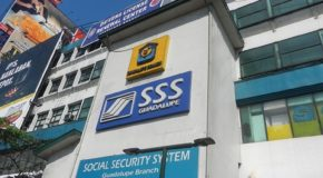 Apply for SSS Housing Loan for OFWs w/ These Easy Steps