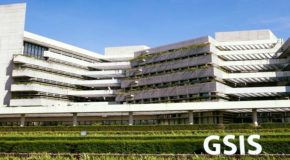 GSIS Rents Out Housing Units – Occupants May Purchase Property, Too