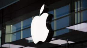 Apple Inc To Give Up to $1,000 Bonus to Store Employees
