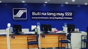 Apply for SSS Unemployment Benefit: Guide on the Application Process
