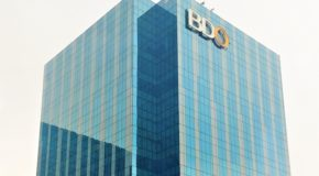 BDO Cash Loan Requirements: List of Documents You Must Prepare