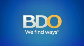 BDO Unibank Cash Loan: How To Apply, Requirements, Loanable Amounts