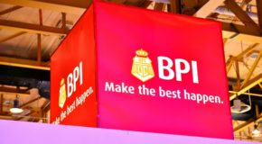 BPI Salary Loan: How Much You May Borrow Under this Loan Offer