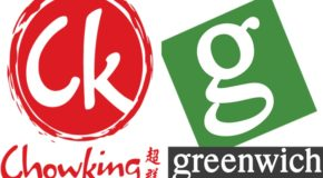 Chowking, Greenwich Offer 10% Discount for Vaccinated Customers