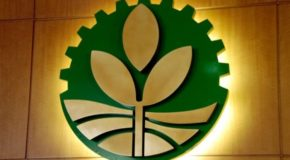 Landbank Working Capital Loan: Requirements in Applying for this Business Loan
