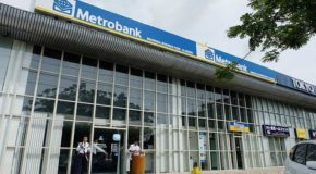 Metrobank Home Loan: The Loanable Amount for Lot Purchase