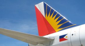 """PAL Airs Requests """"Important for the Survival"""" of the Airline, Traveler Benefits"""