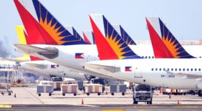 PAL Files Bankruptcy for Restructuring amid COVID-19 Crisis