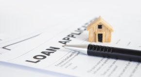 Requirements for SSS Housing Loan for Repairs and/or Improvements