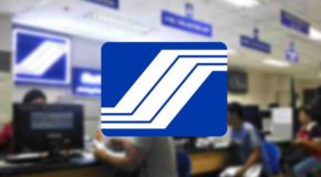 SSS Unemployment Benefits: Can OFW Members Apply For It?