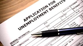 SSS Unemployment Insurance Benefit: Who Are Qualified To Apply For It