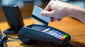 Supplementary Credit Card: How To Check If Your Loved One Is Ready