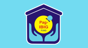 Apply for Pag-IBIG Housing Loan Offer for Minimum Wage Earners (STEPS)