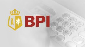BPI Corporate Salary Loan: How To Apply For It Online