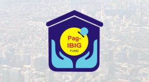 Pag-IBIG Affordable Housing Loan: The Monthly Payment Can Be As Low As This