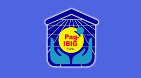 Pag-IBIG Heal Loan: How Much You May Borrow Under this Loan Offer
