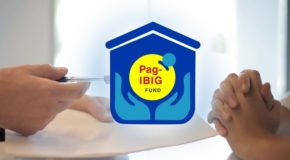 Pag-IBIG Heal Loan: Who Are Qualified To Apply for It