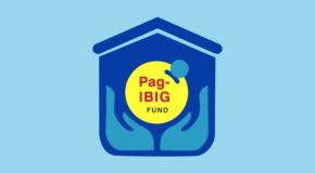 Pag-IBIG Housing Loan for Minimum-Wage Earners – List of Qualifications in Applying
