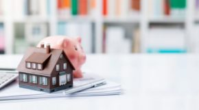 LIST: Requirements for Pag-IBIG Affordable Housing Loan Program