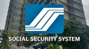 SSS Contribution Rate Increase: Executive Gives Update